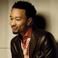 DVR_Alert_Talk_Show_Listings_Wednesday_October_20_2010_John_Legend_More_20010101