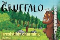 THE_GRUFFALO_Returns_To_The_West_End_Stage_20010101