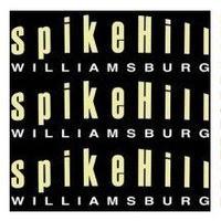 Spike_Hill_20010101