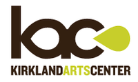 Kirkland_Arts_Center_Presents_ArtLuck_1029_20010101