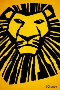 THE_LION_KING_Celebrates_Eleven_Years_In_The_West_End_20010101
