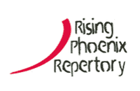 Rising_Phoenix_Rep_Announces_ON_THE_531_1024_20010101