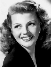 The_2010_Alzheimers_Association_Rita_Hayworth_Gala_Held_20010101