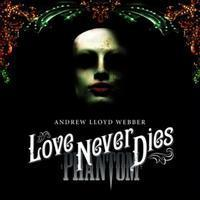 _RIALTO_CHATTER_Hart_Kenwright_to_Work_on_LOVE_NEVER_DIES_20010101