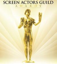 Screen_Actors_Guild_20010101