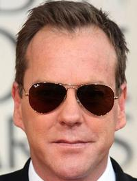 RIALTO_CHATTER_Kiefer_Sutherland_To_Join_That_Championship_Season_20010101