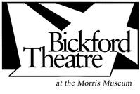 The_Bickford_Theatre_Presents_MOONLIGHT_AND_MAGNOLIAS_20010101