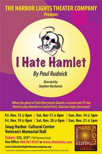The_Harbor_Lights_Theater_Co_Presents_I_HATE_HAMLET_20010101