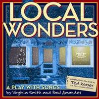 Full_Sky_Productions_Presents_LOCAL_WONDERS_20010101