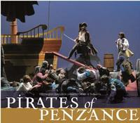 Hilarious_Old_Jewel_Great_New_Setting_The_Washington_Savoyards_Present_The_Pirates_of_Penzance_at_the_Atlas_20010101