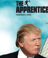 New Musicals by Oliver and Guenther presented on The Apprentice 10/28