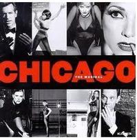 CHICAGO_Debuts_at_Sea_20010101
