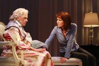 BWW_Reviews_THREE_TALL_WOMEN_at_the_Seattle_Rep_20010101