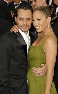 Anthony_Rosa_More_To_PerformPresent_At_Latin_Grammy_Awards_20010101