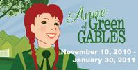 Village_Theatre_Produces_New_Musical_Anne_of_Green_Gables_20010101