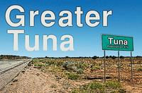 The_Williamston_Theatre_Is_Gearing_Up_For_A_Trip_To_Tuna_Texas_With_GREATER_TUNA_20010101