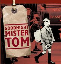The_Childrens_Touring_Partnership_presents_GOODNIGHT_MISTER_TOM_20010101