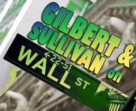 Musical_Mashup_of_Gilbert_Sullivan_wins_New_Musicals_Search_20010101