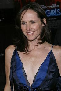 molly shannon twin peaksmolly shannon superstar, molly shannon scrubs, molly shannon young, molly shannon molly shannon, molly shannon peliculas, molly shannon tumblr, molly shannon snl, molly shannon twin peaks, molly shannon saturday night live, molly shannon 50, molly shannon net worth, molly shannon imdb, molly shannon husband, molly shannon i love it, molly shannon snl characters, molly shannon sally o malley, molly shannon car accident