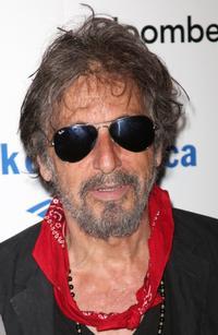 Pacino_Set_for_ARBITRAGE_Film_20010101