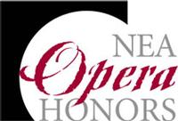 33 U.S. Opera Companies to Feature American Operas over the Next Two Seasons