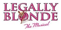 The_Artist_Series_Presents_LEGALLY_BLONDE_THE_MUSICAL_20010101