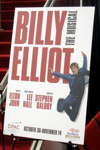 Billy_Elliot_The_Musical_Simply_Perfection_20010101