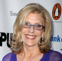 Photo_Coverage_Remembering_Jill_Clayburgh_20000101