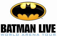 BATMAN_LIVE_World_Arena_Tour_Kicks_Off_July_2011_20010101