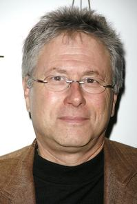 Menken_Gets_Star_on_Hollywood_Walk_of_Fame_20010101