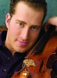 Sir Colin Davis To Conduct NY Philharmonic; Violinist Nikolaj Znaider To Solo 12/9-11