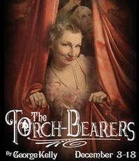 Woman_Seeeking_Presents_TORCHBEARERS_20010101