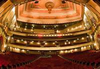 2011_Tony_Awards_Set_for_Beacon_Theatre_20010101