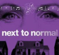 NEXT_TO_NORMAL_to_Close_on_Broadway_January_16_20010101