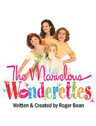 The Marvelous Wonderettes Comes To CLO Cabaret 4/28-10/2/2011