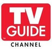 TV Guide Announces First Docu-Soap Series