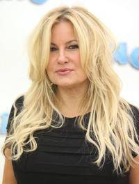 Ellings_Jennifer_Coolidge_To_Guest_On_Good_Day_New_York_Tomorrow_20010101