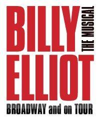 BILLY_ELLIOT_Debuts_In_Minneapolis_20010101