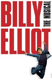 BILLY_ELLIOT_Arrives_In_Houston_20010101