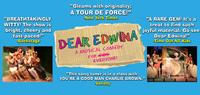DEAR_EDWINA_Returns_To_DR2_Theatre_20010101
