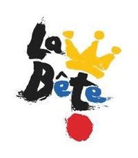 LA_BETE_to_Shutter_Early_on_Jan_9_2011_20101115