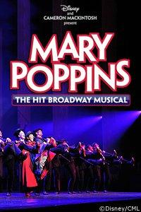 Caroline_Sheen_Reprises_Lead_Roll_In_Detroits_MARY_POPPINS_20010101