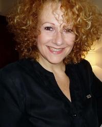 La_voz_de_la_experiencia_Patricia_Clark_en_concierto_20010101