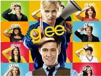 GLEE_Project_Casting_Call_20010101