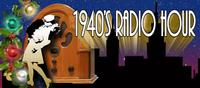 Civic_LIght_Opera_of_South_Bay_Cities_presents_1940s_Radio_Hour_20010101