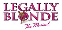 LEGALLY_BLONDE_THE_MUSICAL_Debuts_In_Calgary_20010101