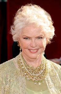 Burstyn_Kane_Join_Knightley_Moss_in_CHILDRENS_HOUR_20010101