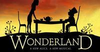 WONDERLAND_Announces_Broadway_Cast_New_Caterpillar_20010101