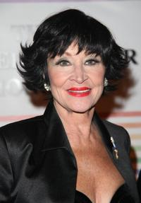 FLASH_FRIDAY_SPECIAL_INTERVIEW_Chita_Rivera_20010101