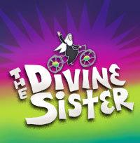 THE_DIVINE_SISTER_Announces_New_Block_of_Tickets_on_Sale_20010101